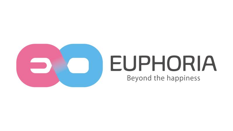 ユーフォリア開発部のブログ、始めました。